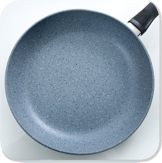 BK Granite Koekenpannenset 24 + 28 cm