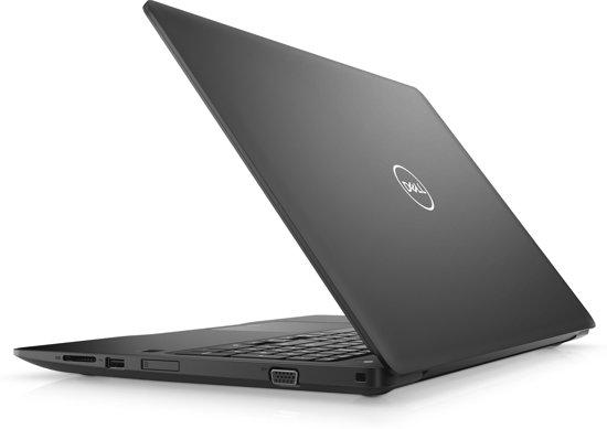 Dell Latitude 3590 MK7T2