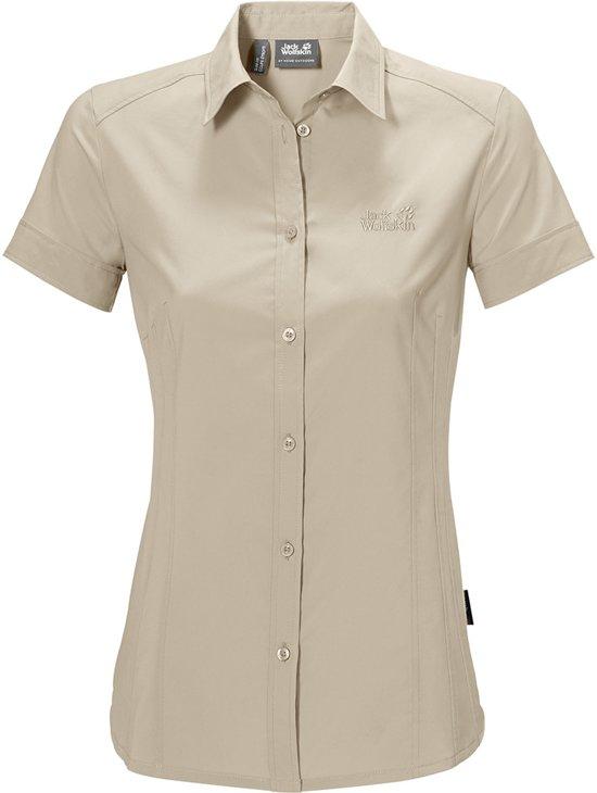 blouse shirt dames