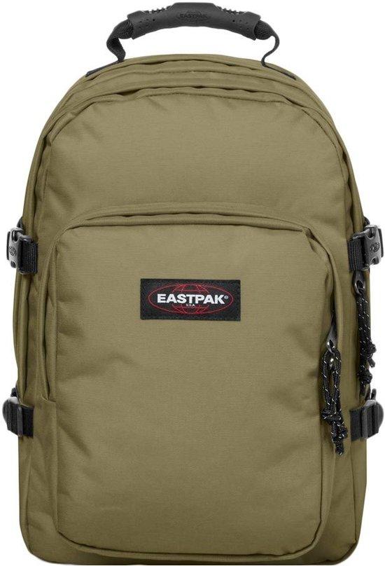035e80bffd1 bol.com | Eastpak Provider Rugzak Casual Khaki