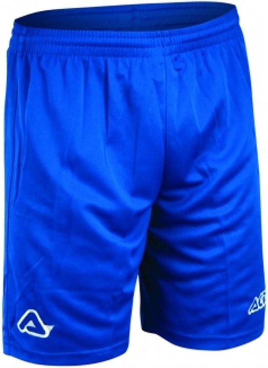 Acerbis Sports ATLANTIS SHORTS ROYAL BLUE 3XS