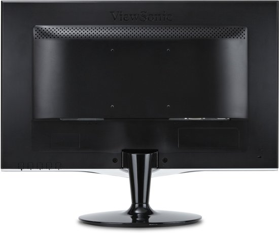 VX2252MH 21.5in LED MONITOR
