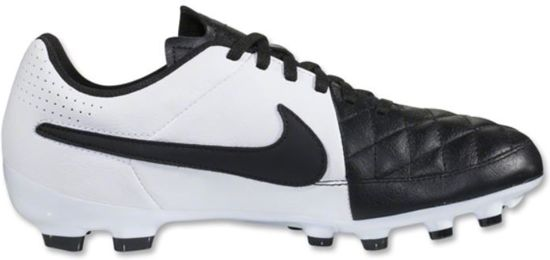 Chaussures Nike Noir De Tiempo En Taille 35 Hommes OGhf5aWUH