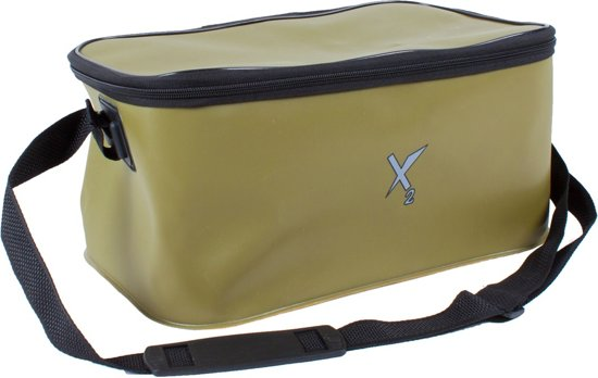 01b5830e2e5 bol.com   X2 EVA Dry accessoires bag large