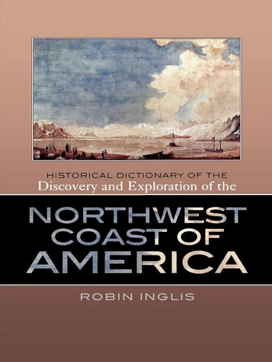 the discovery and historical significance of alaska in america In 1848, the same year gold was discovered in california, a russian geologist named petr doroshin explored alaska's kenai peninsula for minerals.