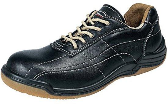 Werkschoenen Heren Sneakers.Bol Com Albatros Veiligheidsschoenen S3 Werkschoenen Heren