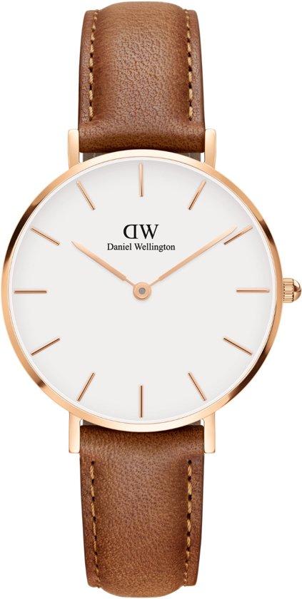 Daniel Wellington Durham Petite DW00100172