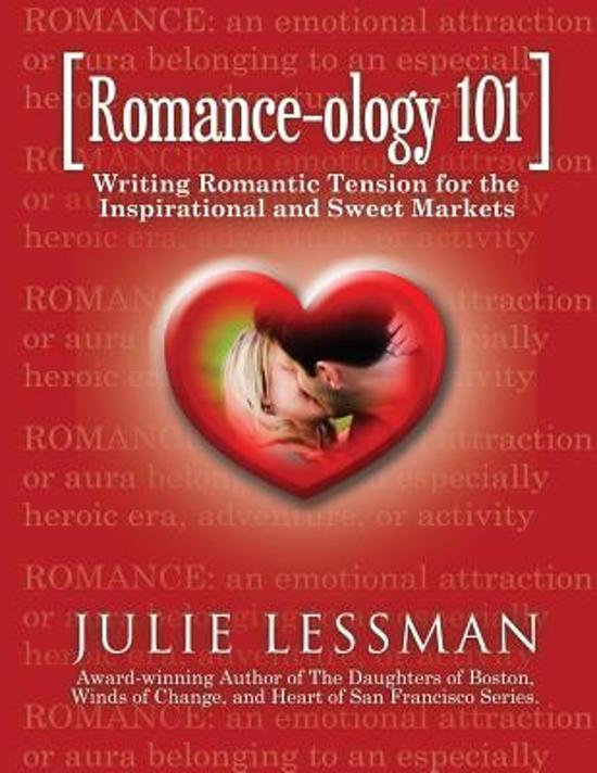 Romance-Ology 101