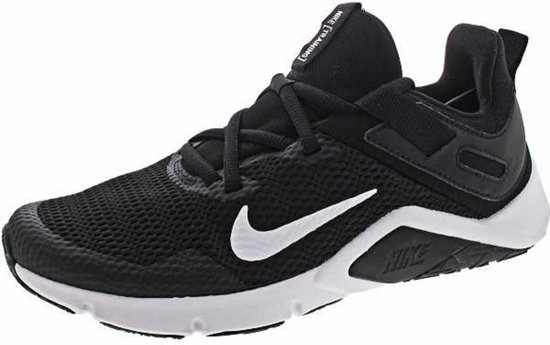 | Nike Wmns Legend Essential Dames Sportschoenen