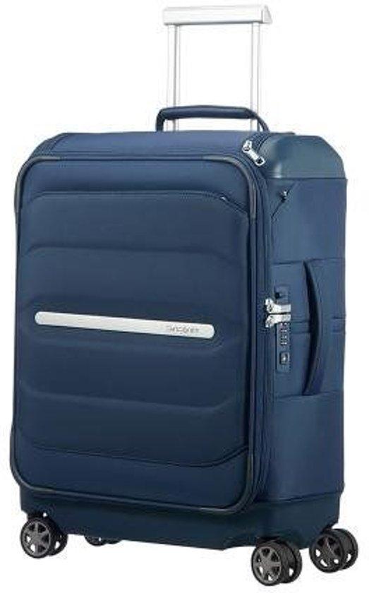 spinner handbagage