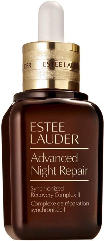 Estée Lauder Advanced Night Repair Serum - 50ml