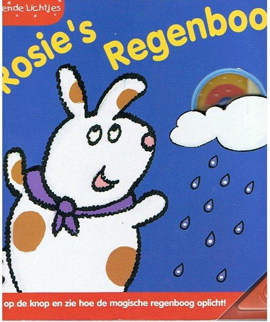 Rosie's regenboog