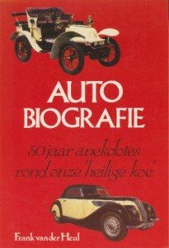 anekdotes 50 jaar bol.| Auto biografie. 50 jaar anekdotes rond onze heilige koe  anekdotes 50 jaar