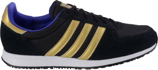 super popular 198a0 23146 adidas Adistar Racer - Sneakers - Dames - Maat 40 23 - Zwart