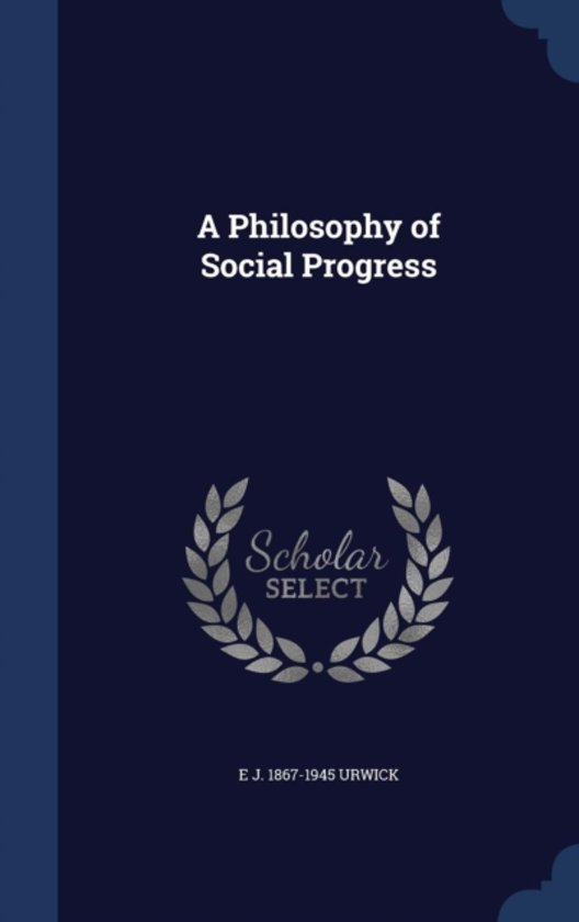 preliminary thesis on the reform of philosophy Disciplines) is an evidence base for statistical reform this will entail providing empirical justification for adopting alternatives to nhst, and evidence-based guidance for implementing and interpreting those alternatives the preliminary empirical work in this thesis suggests that cis do indeed have the necessary cognitive advantage.