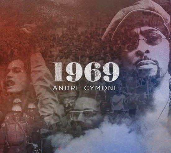 1969 -Digi-