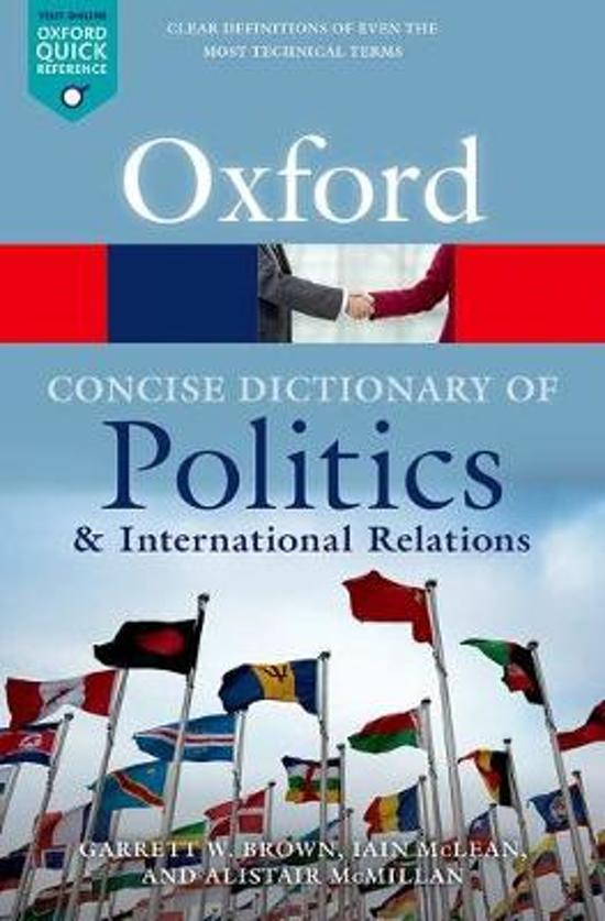 concise dictionary literary oxford paperback reference terms The bestselling oxford dictionary of literary terms provides clear and concise definitions of the most troublesome literary terms, from abjection to zeugmait is an essential reference tool for students of literature in any language.