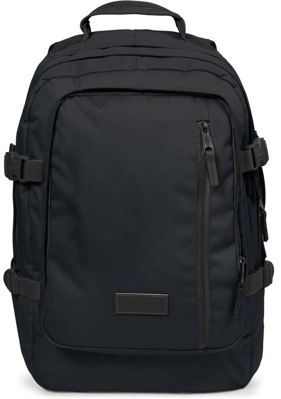 9288292ba4a bol.com | Eastpak Volker Rugzak - 15 inch laptopvak - Black