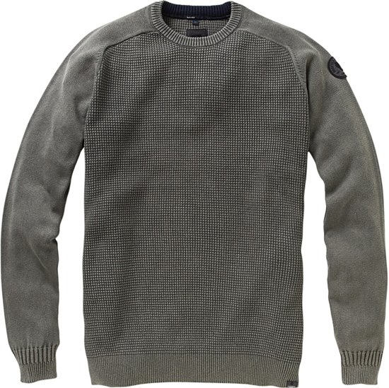 Fit Fit Fit Regular Pullover Pullover Regular Regular Pullover jqSL35RcA4