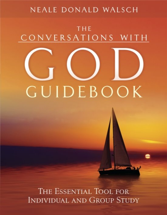 Conversations with God Guidebook
