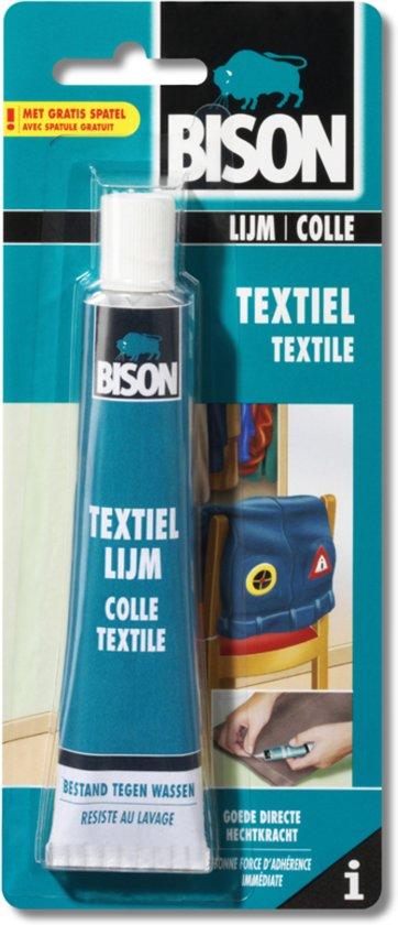 Textiellijm 50 ml