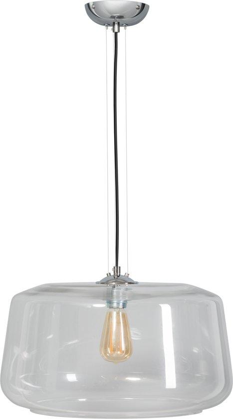 New bol.com   Surbo hanglamp glas E27 fitting &NM43