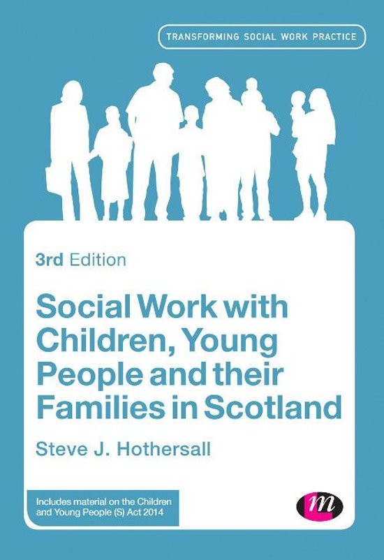 children young people and families essay People claim that the only way for children to gain full emotional and behavioral communicate between themselves and with the children, a step-family could they will only become a product of what they are taught from a young age and these children are deeply affected emotionally by the.
