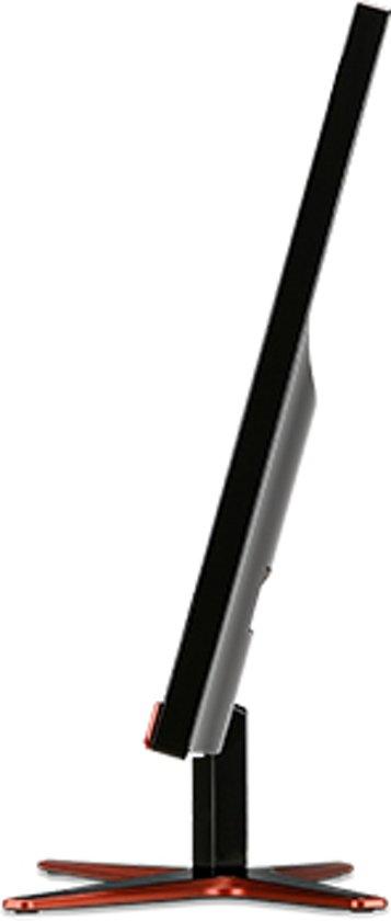 Acer Predator XG270HUomidpx - Gaming Monitor