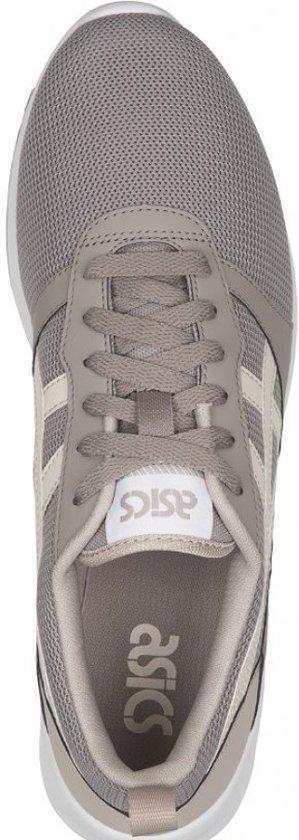 Sneakers jogger 44 Lyte Asics Heren Grijs Maat 5UqywT