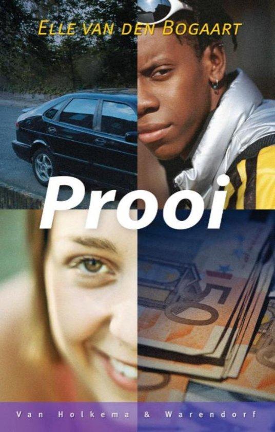 Prooi
