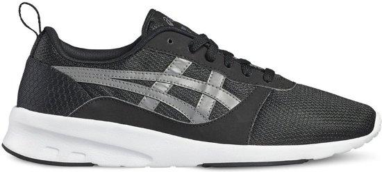asics heren sneakers