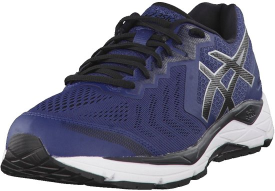 asics gel foundation 12 heren