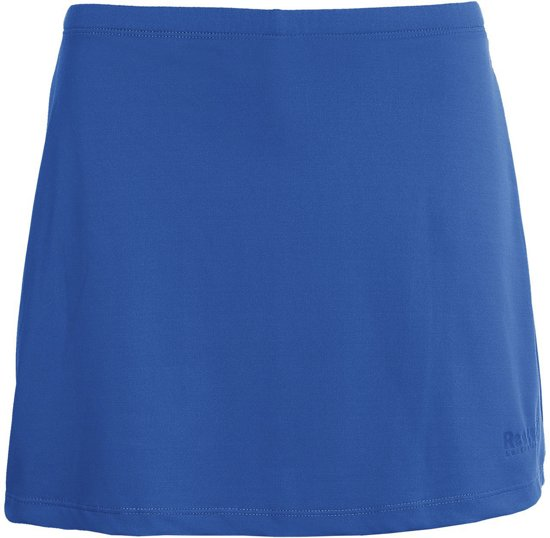 Vrouwen SkortHockeyrok Maat Fundamental Kobalt Blauw Reece M 5j3RAL4