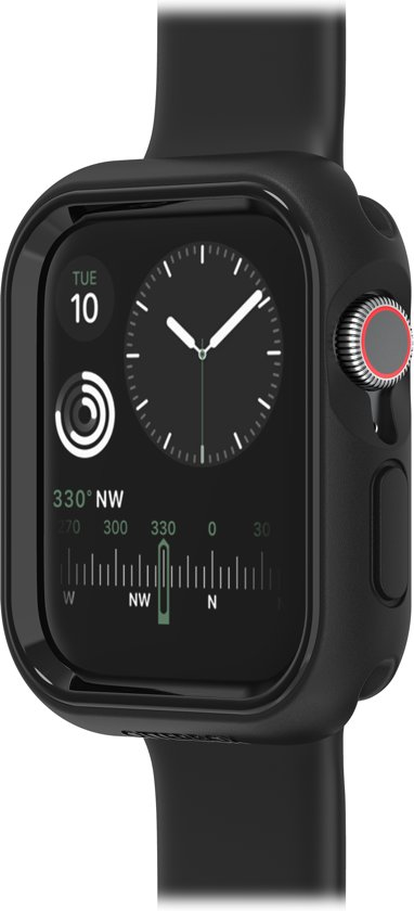OTTERBOX EXO EDGE APPLE WATCH 5/4 44MM