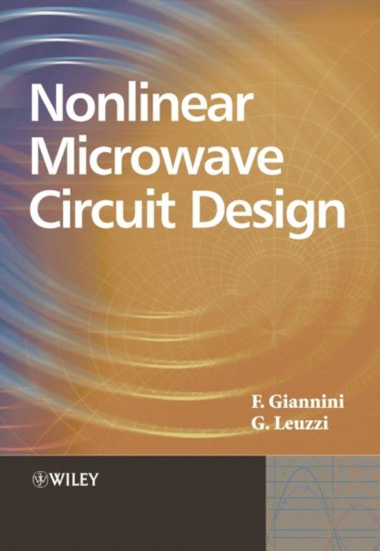 microwave field effect transistors pengelly raymond s
