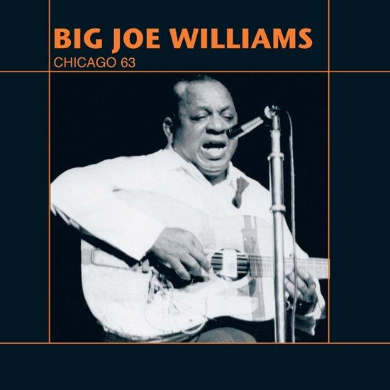 Chicago 63