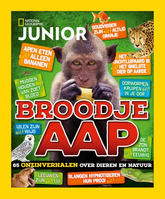 gj-media-nederland-cv-national-geographic-junior-winterboek-2018