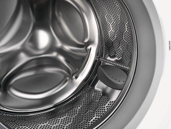 AEG L6FB84GS - Wasmachine