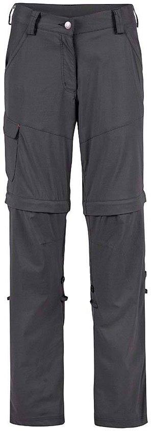 Hhl Life line June Dames Zip off Pants 6b7gyvYf