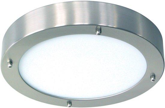 bol.com | Ranex 3000.022 Verona - Badkamerlamp - plafond ...