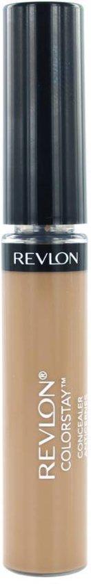 Revlon Colorstay Concealer 60 Deep 6,2ml
