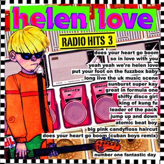 Radio Hits 3