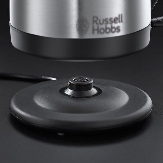 Russell Hobbs 20195-70 Oxford Waterkoker - 1,7 L