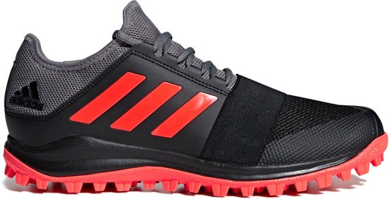 sports shoes 8bbee 1d52e adidas Divox Hockeyschoenen