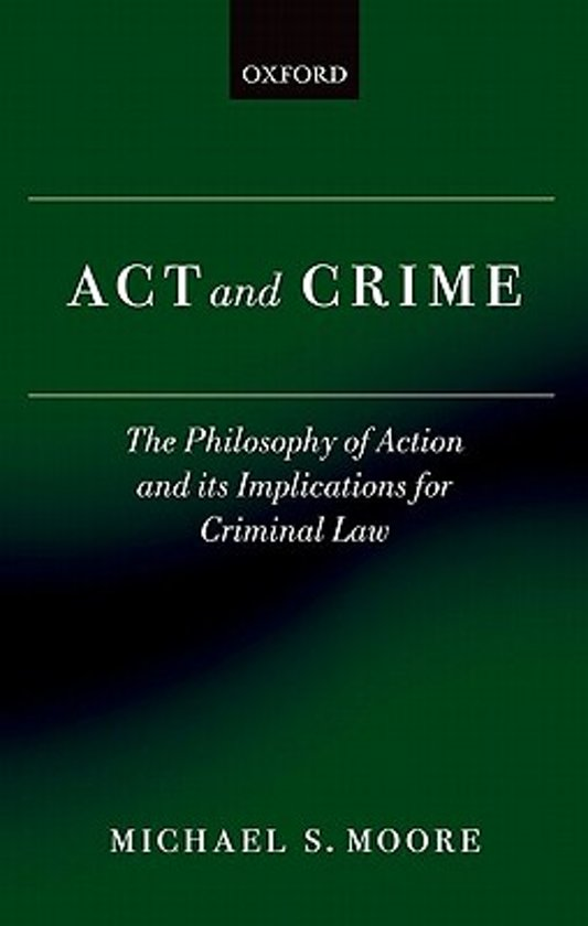 criminal law and its discretion Criminal law is that part of the law which characterizes certain kinds of wrongdoings as offences the state, not necessarily violating any private right, and punishable by the state crime is an unlawful act or default which is an offence against the public and renders the.