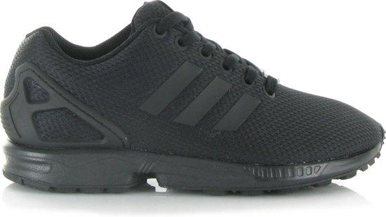adidas zx flux zwart maat 42