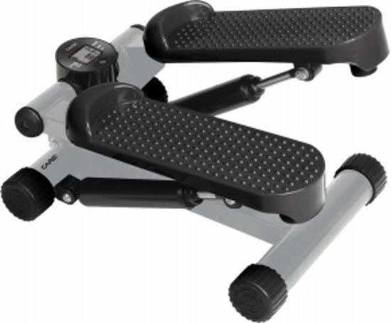 Care Fitness - Mini Stepper SM-840