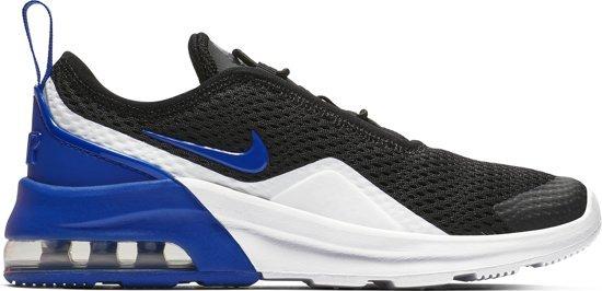 05b79a213d1 bol.com | Nike Air Max Motion 2 (GS)