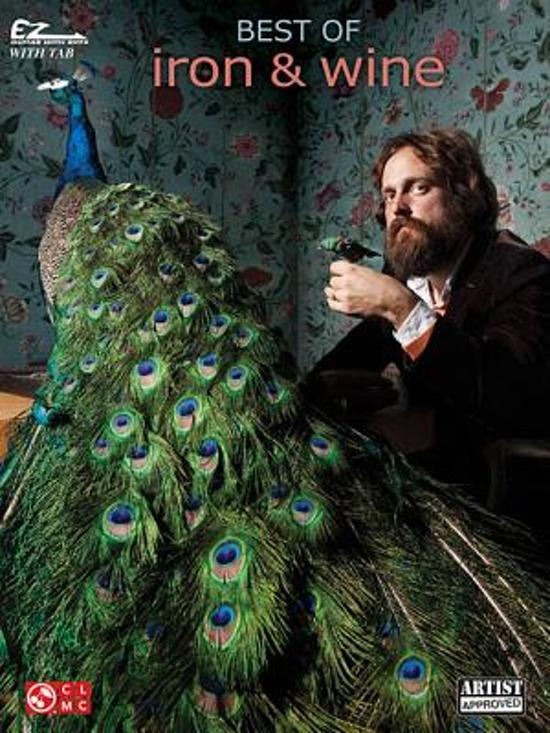 Best of Iron & Wine