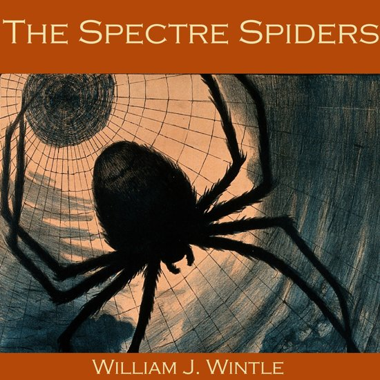Spectre Spiders, The